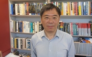 Visit Profile of Professor Yi Mu