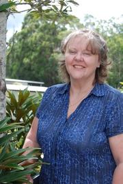 Visit Profile of Dr Kolleen Miller-Rosser