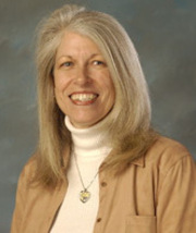 Visit Profile of Laura R. Ingraham