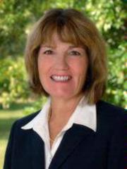 Visit Profile of Michele N Struffolino