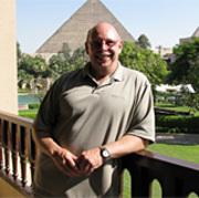Visit Profile of David Clifton Planchard