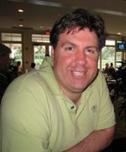 Visit Profile of John T. Lang