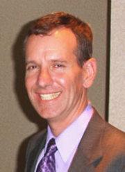 Visit Profile of Robert L. Ryan