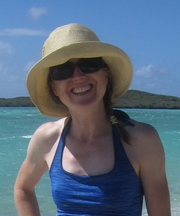 Visit Profile of Ileana Paul