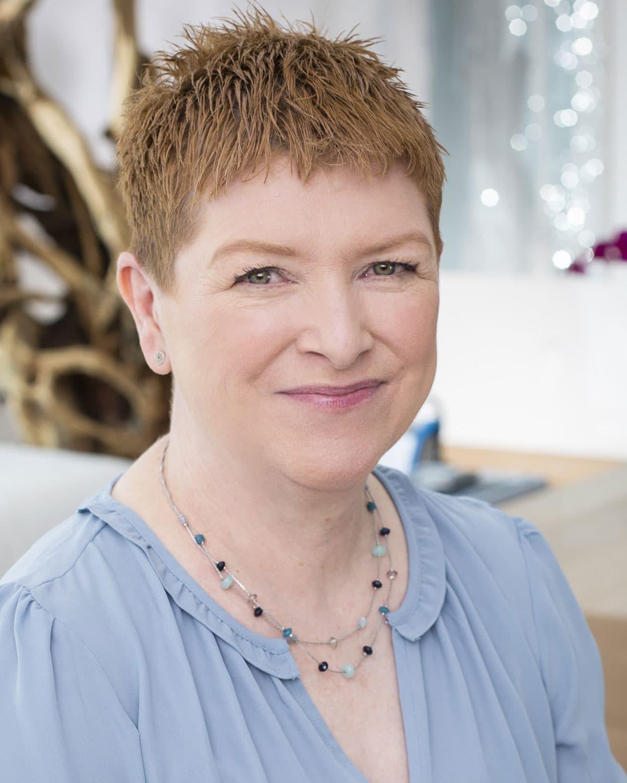 Visit Profile of Ruth Maher
