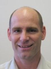 Visit Profile of John P Holcomb