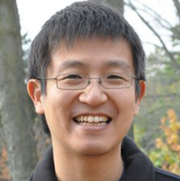 Visit Profile of Keigo Hirakawa