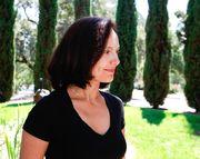 Visit Profile of Eva Núñez-Méndez