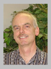 Visit Profile of Stephen Cory