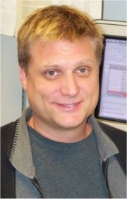 Visit Profile of Scott Edward Highhouse