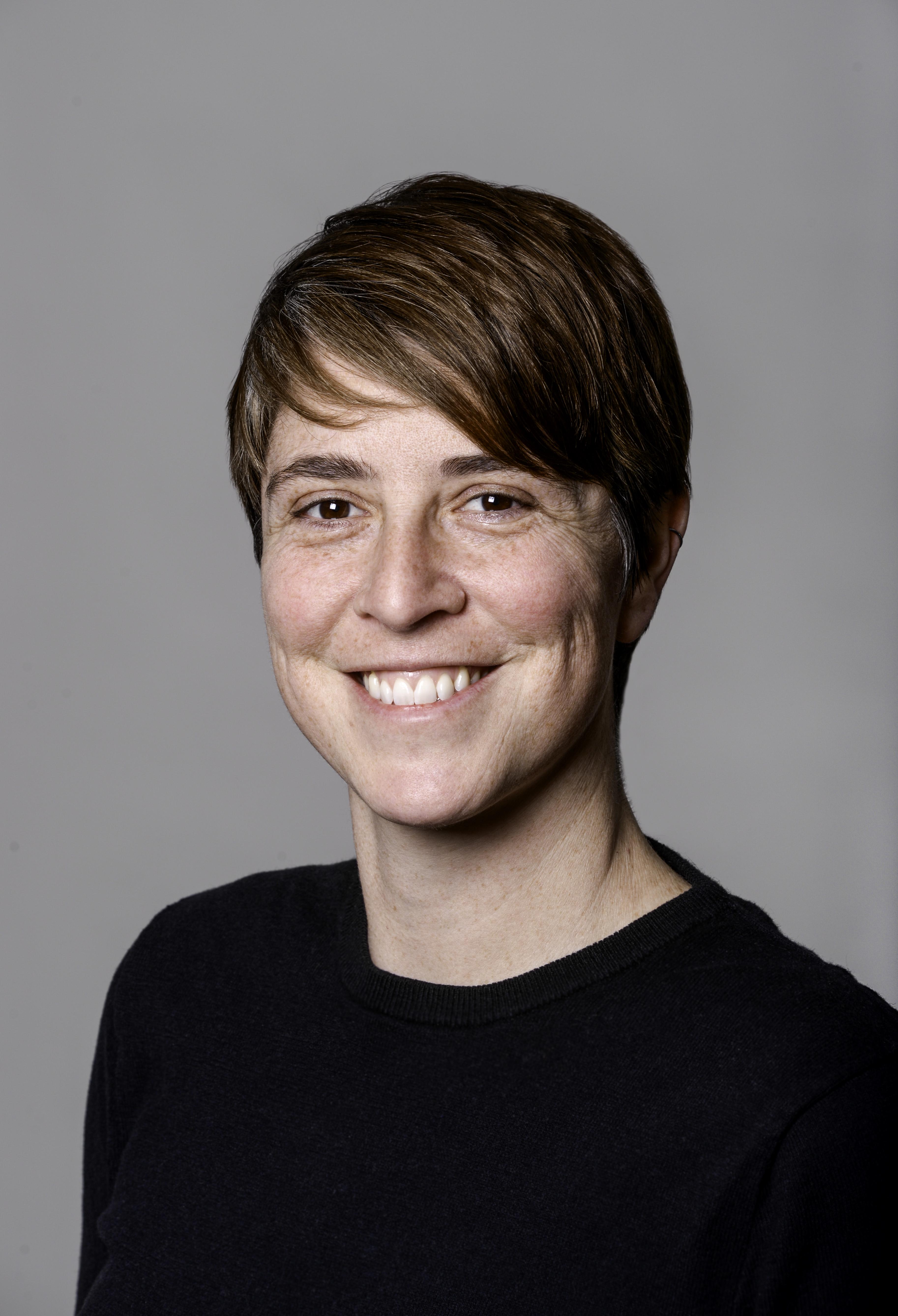 Visit Profile of Andrea Oberlander