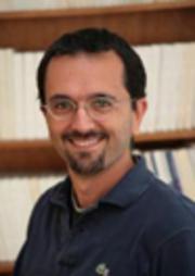 Visit Profile of Roberto Veneziani