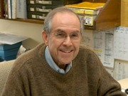 Visit Profile of Richard Heimlich