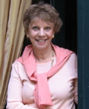 Visit Profile of Doris Donnelly