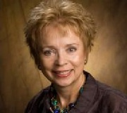 Visit Profile of Mary C. Herring