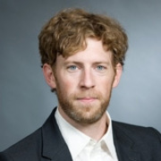 Visit Profile of Andrew G. Klein