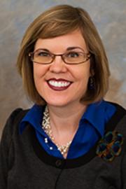 Visit Profile of Joanne M. Marshall