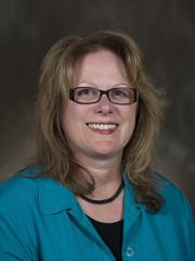 Visit Profile of Susan Plemons, M.M.