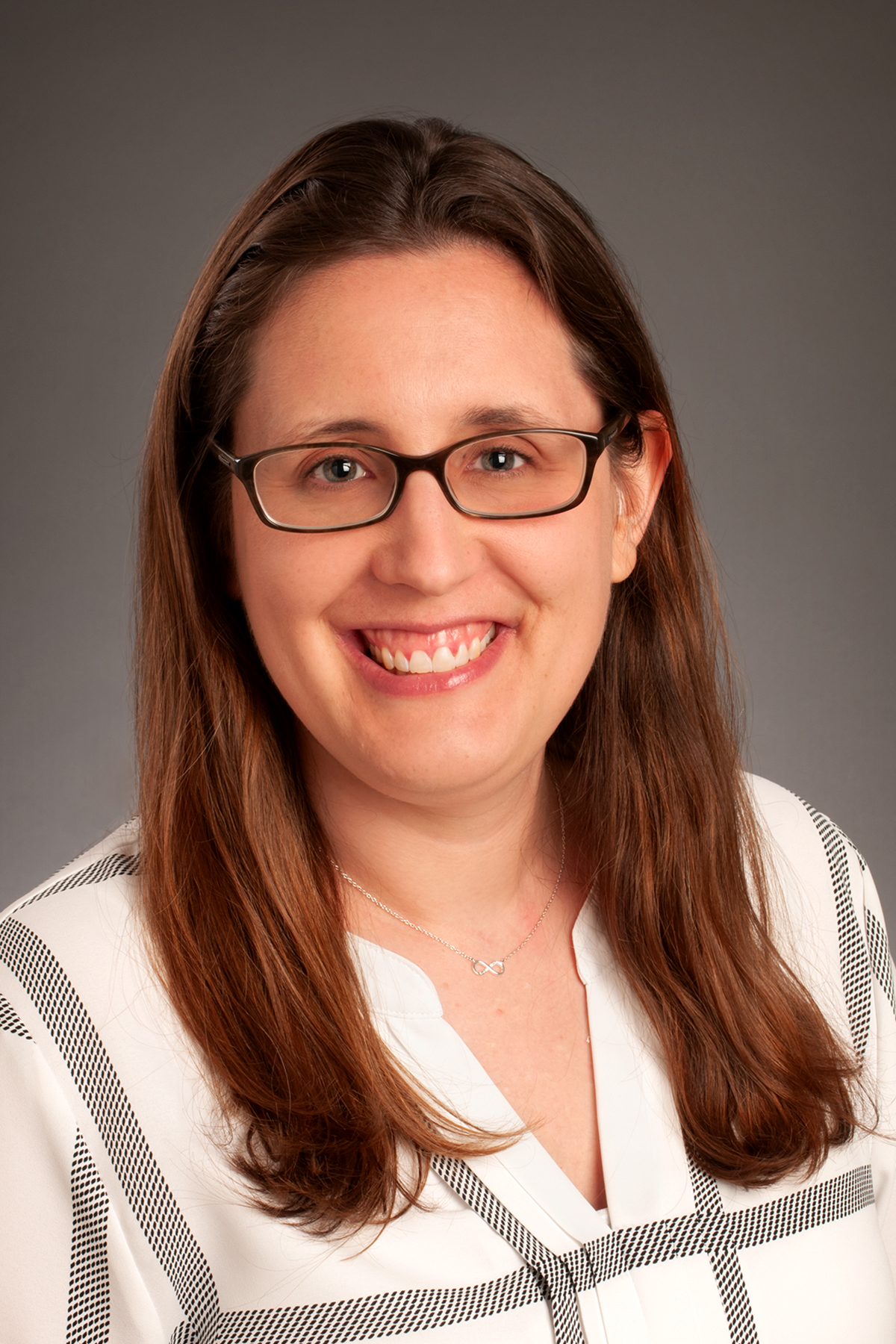 Visit Profile of Ellen J. Schafer, PhD, MPH, MCHES