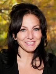 Visit Profile of Joanne Kakaty-Monzo