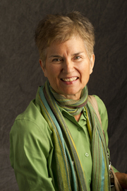 Visit Profile of Jo Ann Davidson