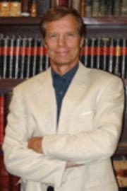 Visit Profile of Timothy G. Kearley