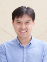Visit Profile of Prof. CHU Pok
