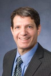 Visit Profile of Joshua L. Rosenbloom
