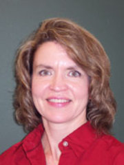Visit Profile of Elisabeth J. Huff-Lonergan