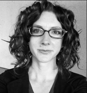 Visit Profile of Rebecca Walton