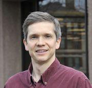 Visit Profile of Greg A. Voth