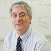 Visit Profile of Mark W Richman