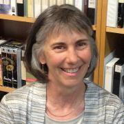Visit Profile of Diana L. White