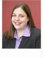 Visit Profile of Amanda M Foster