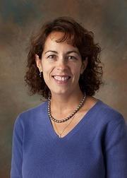 Visit Profile of Elizabeth M. Bruch