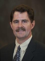 Visit Profile of Timothy L. Norman, Ph.D.