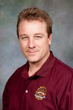 Visit Profile of Vernon Parent