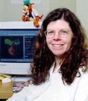 Visit Profile of Roberta Pollock
