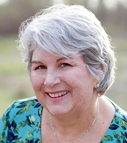 Visit Profile of Julie G. Stewart