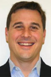 Visit Profile of Bruce Skaggs