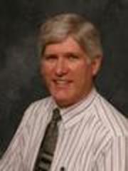 Visit Profile of Scott Budge