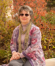 Visit Profile of Teresa Stephenson