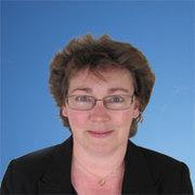 Visit Profile of Linda Crane