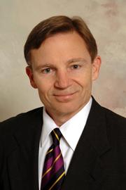 Visit Profile of Mark Yanochik
