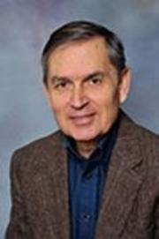 Visit Profile of Dr. Celal Batur