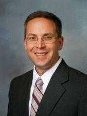 Visit Profile of David King