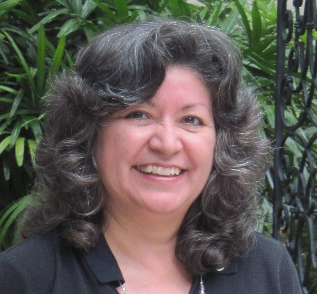 Visit Profile of Beatriz F. Fernandez
