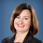 Visit Profile of Sara Smyth