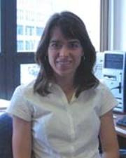 Visit Profile of Suzanne Phelan
