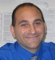 Visit Profile of Joseph M. Valenzano III